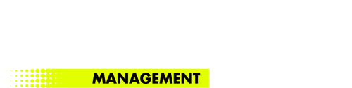 Neox Management